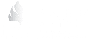 FPA Fire Protection Association Australia Platinum Member