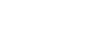 NFIA National Fire Industry Association Premium Partner